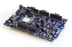 重新定义单芯片蓝牙智能:Nordic 推出超低功耗系统级芯片nRF52832
