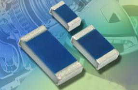 Vishay新款铂金SMD扁平片式温度传感器可在恶劣环境下稳定工作