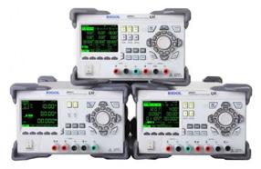 RIGOL 推出三款更高性价比DP800系列可编程直流电源