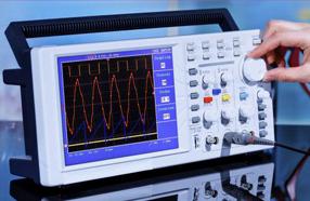 ADI新款2-50GHz分布式功率放大器可简化系统设计