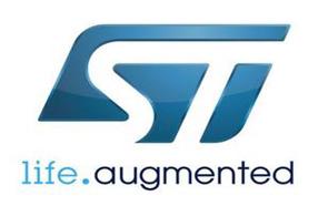 ST新款汽车级高边驱动器符合要求最严格的冷启动规范