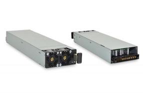 CUI新款3kW白金前端Ac-Dc电源提供高电流,瞄准以太网供电应用
