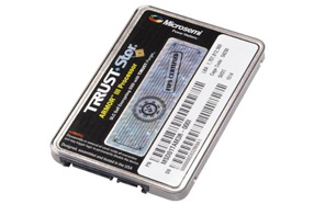 美高森美新款串行先进技术附着固态硬盘(SSD),具备最高安全性和容量水平