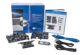 赛普拉斯USB供电控制器通过USB-IF认证测试,可用于多种USB Type-C应用