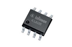 最大限度降低系统能耗:英飞凌推出用于高效LED驱动电源的数字化平台