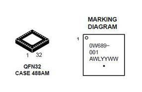 安森美语音触发系统级芯片方案支持在便携式设备中的语音激活
