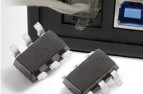 Littelfuse新款DSLP偏压系列SIDACtor晶闸管可提供过压保护