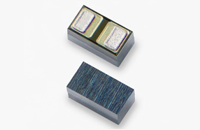Littelfuse推出功率高、泄漏电流低、电容低的瞬态抑制二极管阵列产品系列