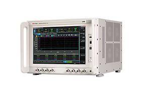 是德科技无线测试仪增添多种测试功能,现可支持 GSM 和 TD-SCDMA