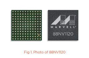 Marvell SSD控制器领先业界,助力扩大NVMe主机内存缓冲生态系统