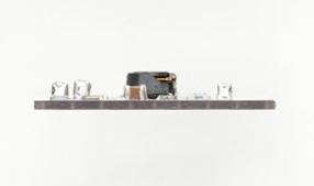 赛普拉斯汽车LED驱动器助力实现业界最紧凑前照明系统