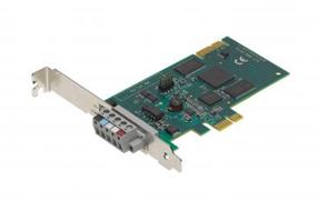 Molex新款PCIe网络接口卡即可靠又出色,可提供实时控制