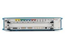 是德科技任意波形发生器可提供实时信号产生和更高带宽