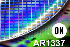 安森美半导体推出全新1300万像素CMOS图像传感器,采用SuperPD PDAF技术