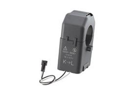 TDK通过推出钳式交流电流传感器扩大600A产品阵容