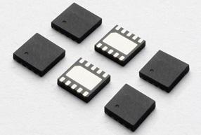 Littelfuse全新瞬态二极管旨在保护灵敏电子设备免遭浪涌和静电损坏