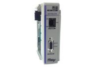 Molex为PROFIBUS控制器推出SST PB3-CPX 模块