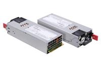 雅特生科技推出输入范围极宽广的全新CRPS服务器电源