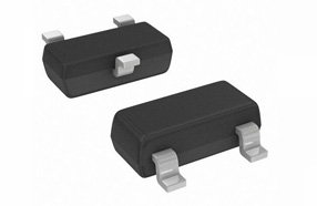 Diodes公司带高压晶体管的开关稳压器提高线式充电器效率
