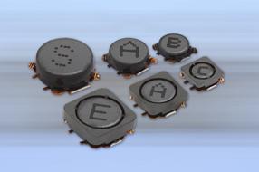 Vishay新款超薄功率电感器可为便携式电子产品节省宝贵空间
