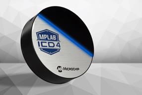 Microchip新一代在线调试器问世,拥有无与伦...