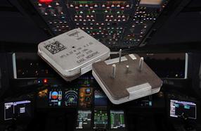 Vishay新款液钽电容器为航空和航天系统带来高容值和设计灵活性