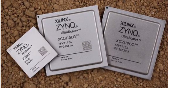 Xilinx RFSoC凭借先进技术的最佳运用荣膺ARM TechCon创新奖