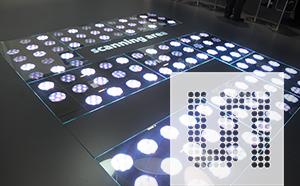 艾迈斯半导体与奥迪科携手推出工业及商用超声波流量计交钥匙方案