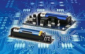 RECOM推出能延长IoT应用电池使用寿命的R-78S评估板