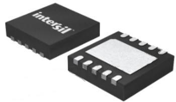 Renesas推出了三款超低压差线性稳压器(LDO)