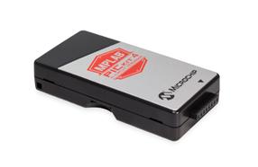 Microchip 推出了新的MPLAB PICkitTM 4在线调试器