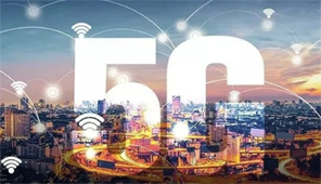 Xilinx与Barefoot Networks联袂展示面向5G网络的可编程性与可视性