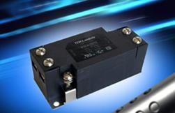 TDK 公司推出单相6A至30A EMC 滤波器