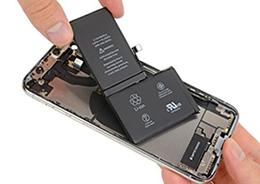 新型锂硅电池诞生:将使手机电量增加30%以上