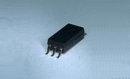 东芝为SO6L IC输出型光电耦合器扩展新的封装选项