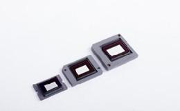 TI推出全新的4K超高清UHD芯片组
