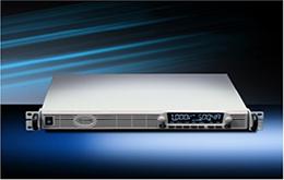 TDK新一代 1U 可编程直流电源系列提供 5kW 输出