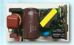TI有源钳位反激式芯片组,让高效低功耗小尺寸设计变简单!
