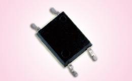 东芝推出采用小型4引脚SO6封装的新型光继电器——TLP176AM