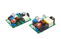 TDK推出高可靠性高效率超薄传导冷却开关电源CUS200LD