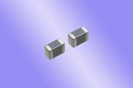 TDK推出实现低损耗及大电流的电源电路用薄膜电感器