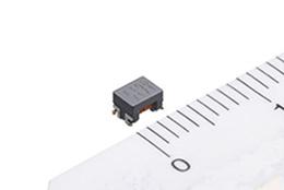 EMC对策元件:车载以太网用共模滤波器ACT1210L系列