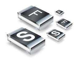 Bourns推出五款新型SinglFuse薄膜芯片保险丝系列