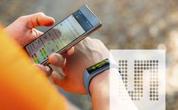 艾迈斯半导体推出新型智能生命体征传感器——AS7024