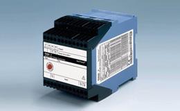 Knick推出全新的用于真有效值测量的AC/DC变送器