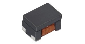 Sunlord车用CAN总线绕线片式共模扼流器—ACW4532B系列