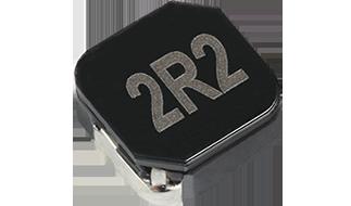 顺络电子推出符合车规要求的高耐温等级功率电感—AWPE系列
