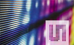 艾迈斯半导体推出一款新型的XYZ三刺激颜色传感器AS73211
