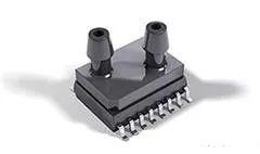 SMI推出SM933X系列超低MEMS压力传感器