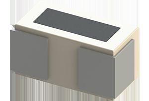 顺络电子发布高Q值英制0201尺寸叠层射频电感